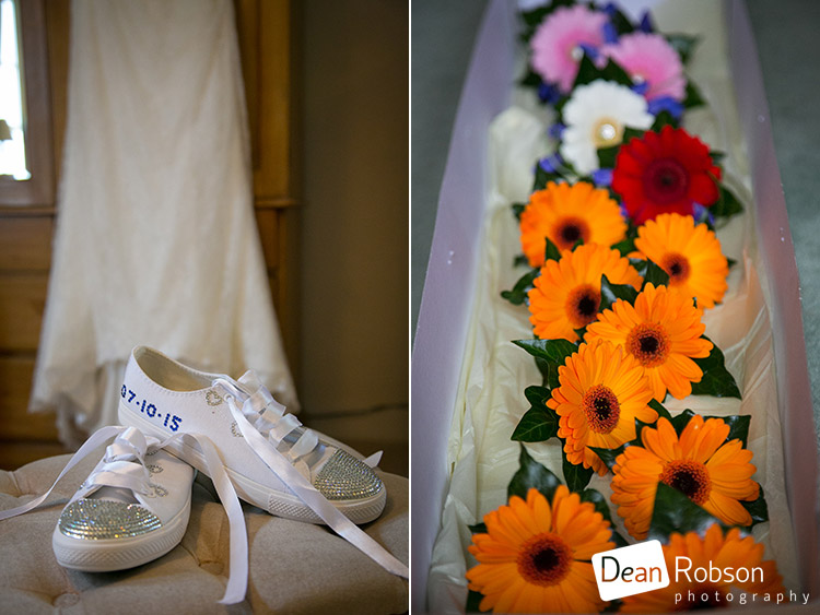 Reid-Rooms-Wedding-Photography-October-2015_04
