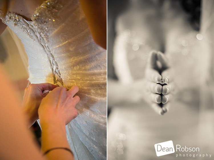 Reid-Rooms-Wedding-Photography-October-2015_11