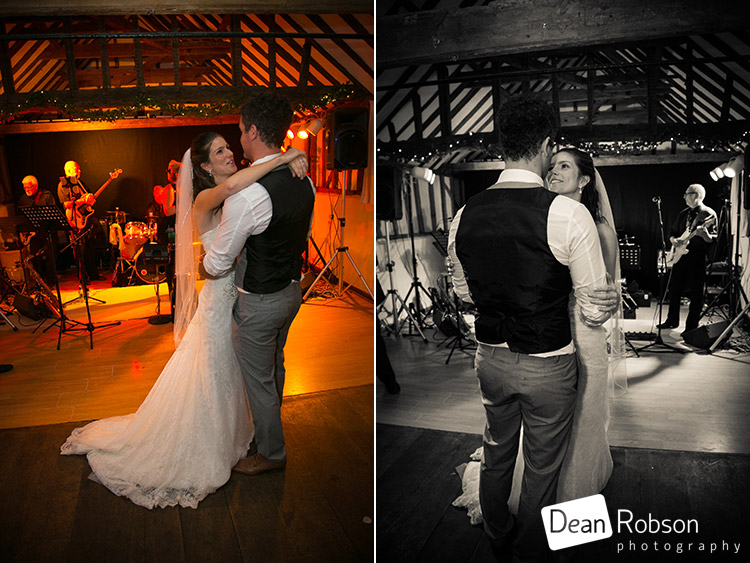 Reid-Rooms-Wedding-Photography-October-2015_44