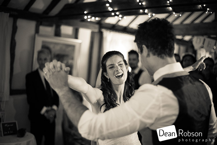 Reid-Rooms-Wedding-Photography-October-2015_45