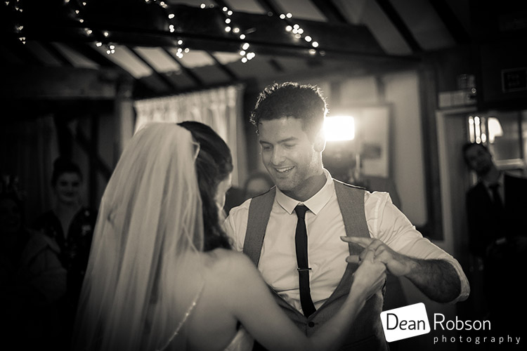 Reid-Rooms-Wedding-Photography-October-2015_47