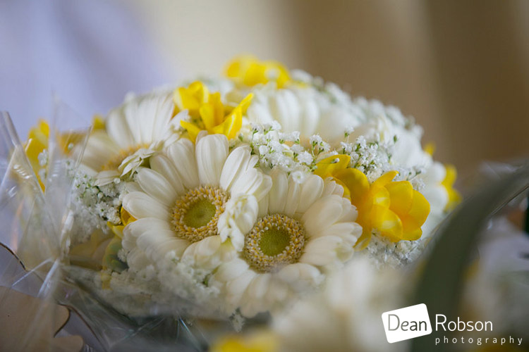 South-Farm-Wedding-Photography_06