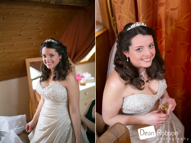 South-Farm-Wedding-Photography_14