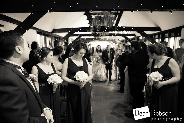 South-Farm-Wedding-Photography_15