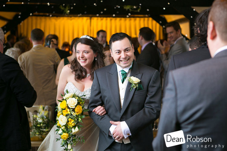 South-Farm-Wedding-Photography_18