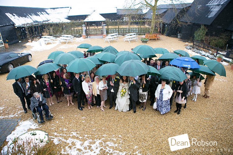 South-Farm-Wedding-Photography_19