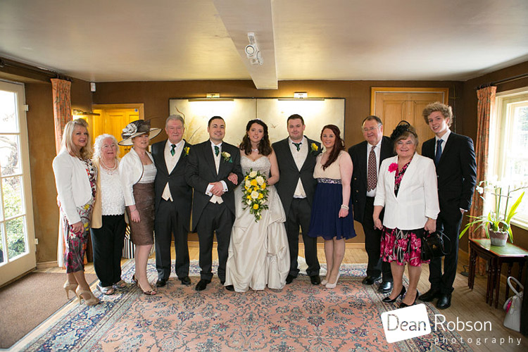 South-Farm-Wedding-Photography_25