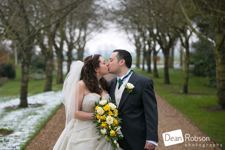 South-Farm-Wedding-Photography_26