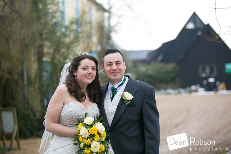 South-Farm-Wedding-Photography_28