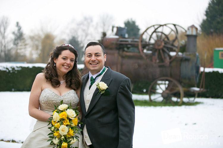 South-Farm-Wedding-Photography_29