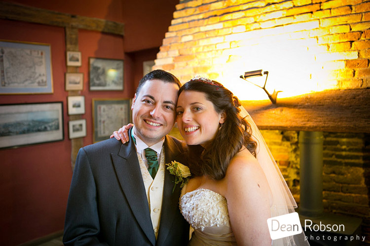 South-Farm-Wedding-Photography_30