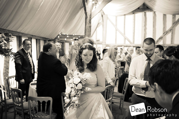 South-Farm-Wedding-Photography_32