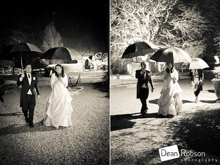 South-Farm-Wedding-Photography_34