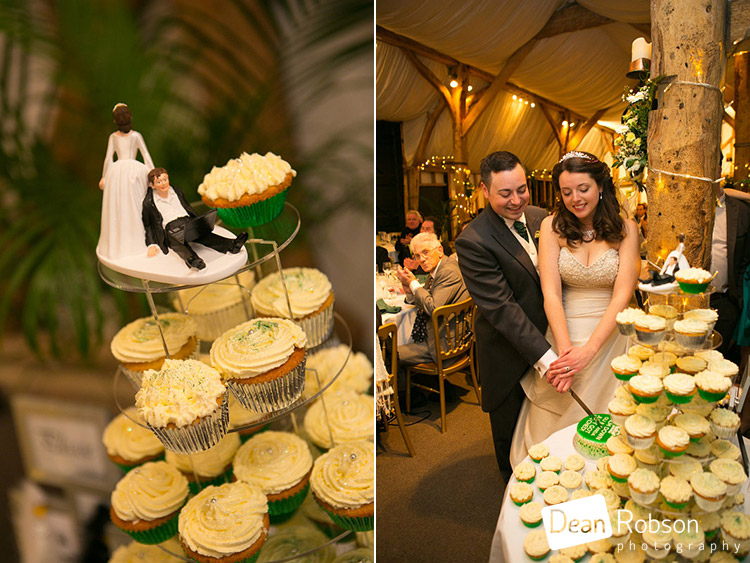 South-Farm-Wedding-Photography_36
