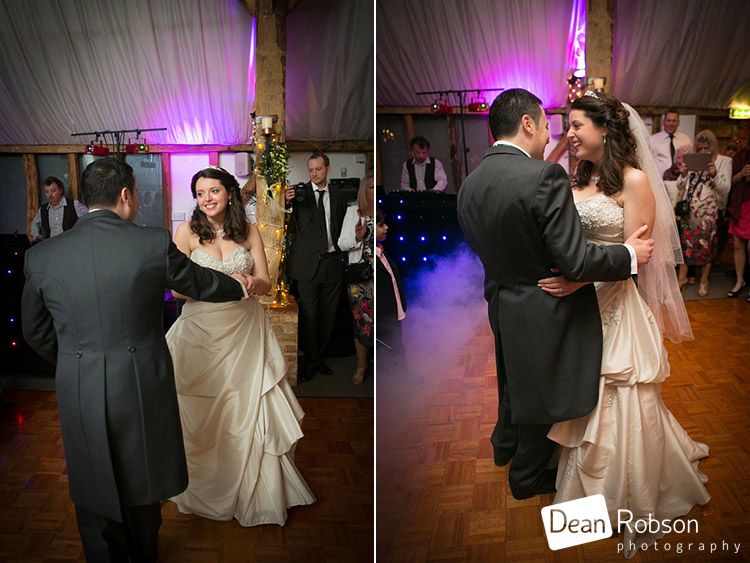South-Farm-Wedding-Photography_37