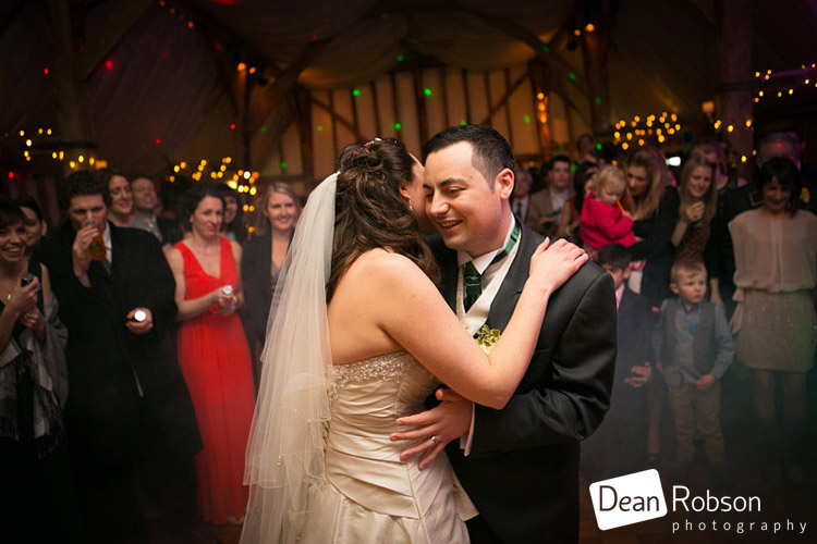 South-Farm-Wedding-Photography_38