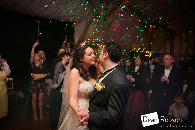 South-Farm-Wedding-Photography_39