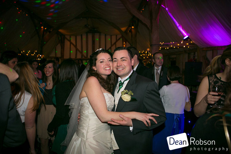South-Farm-Wedding-Photography_42