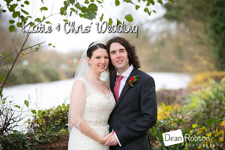 Bedford-Barns-Hotel-Wedding-2015_01