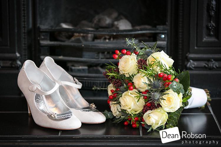 Bedford-Barns-Hotel-Wedding-2015_03