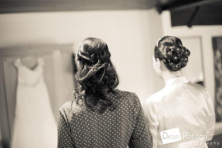 Bedford-Barns-Hotel-Wedding-2015_06