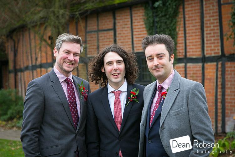 Bedford-Barns-Hotel-Wedding-2015_13