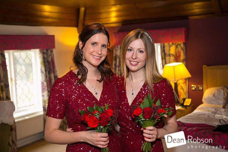 Bedford-Barns-Hotel-Wedding-2015_17