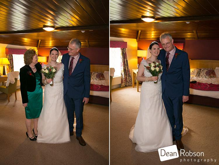 Bedford-Barns-Hotel-Wedding-2015_18