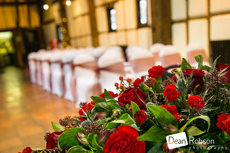 Bedford-Barns-Hotel-Wedding-2015_19