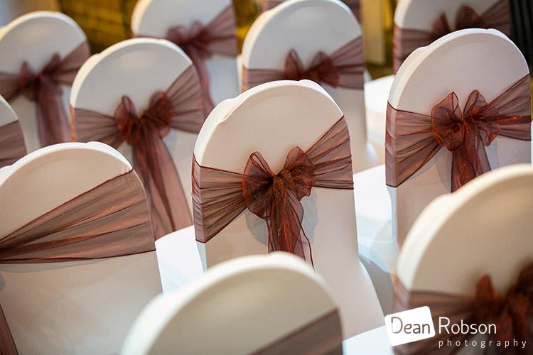Bedford-Barns-Hotel-Wedding-2015_20
