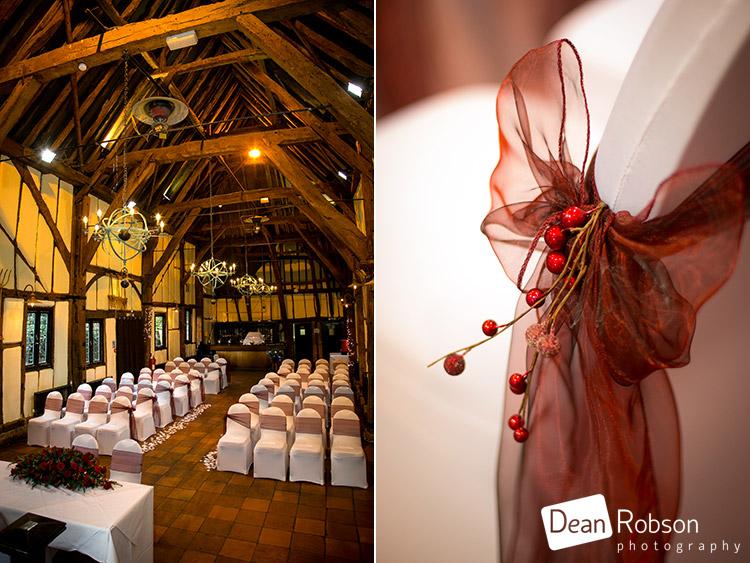 Bedford-Barns-Hotel-Wedding-2015_21