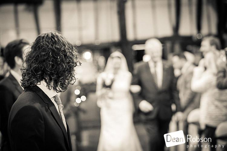 Bedford-Barns-Hotel-Wedding-2015_22