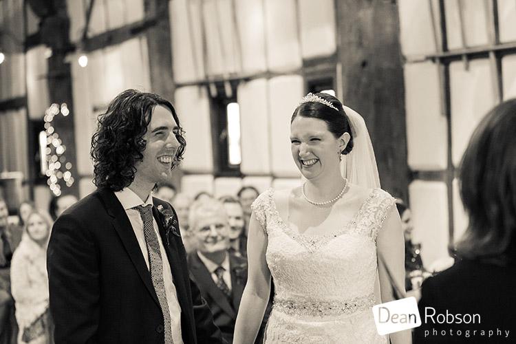 Bedford-Barns-Hotel-Wedding-2015_23