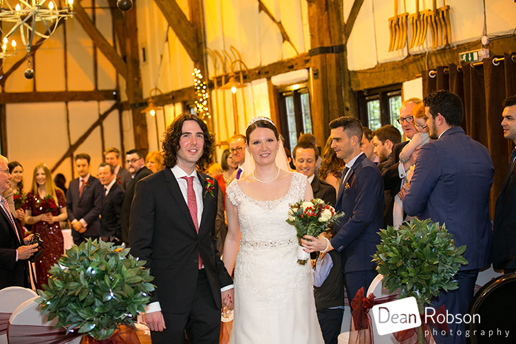 Bedford-Barns-Hotel-Wedding-2015_26