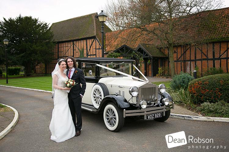 Bedford-Barns-Hotel-Wedding-2015_27