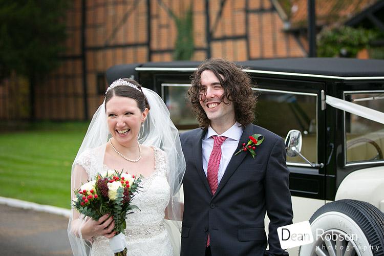Bedford-Barns-Hotel-Wedding-2015_28