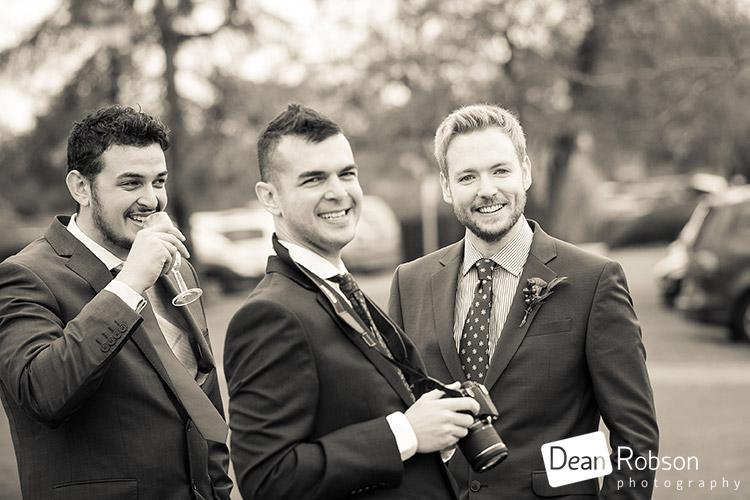 Bedford-Barns-Hotel-Wedding-2015_29