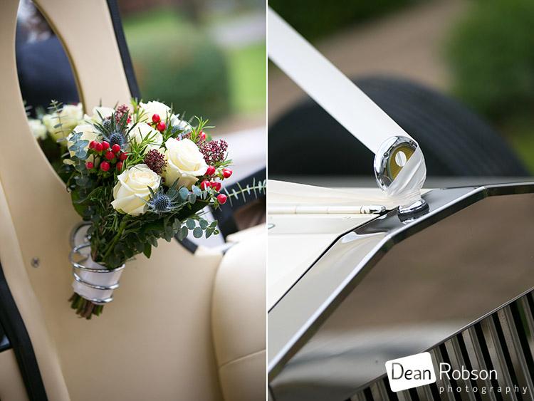 Bedford-Barns-Hotel-Wedding-2015_31