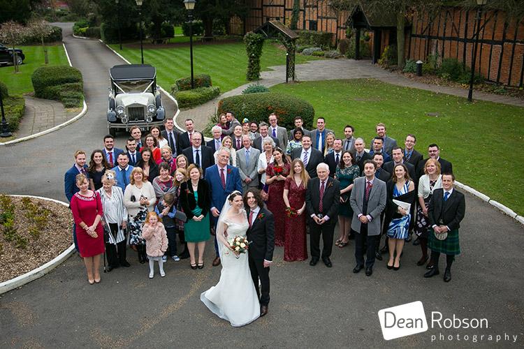 Bedford-Barns-Hotel-Wedding-2015_32