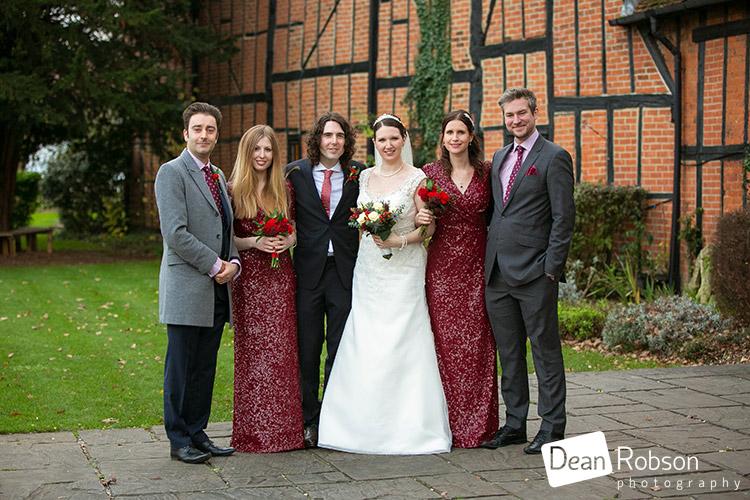Bedford-Barns-Hotel-Wedding-2015_34