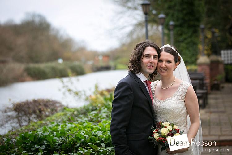 Bedford-Barns-Hotel-Wedding-2015_39