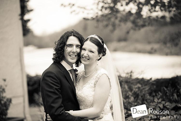 Bedford-Barns-Hotel-Wedding-2015_40