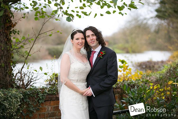 Bedford-Barns-Hotel-Wedding-2015_41