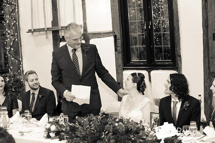 Bedford-Barns-Hotel-Wedding-2015_42