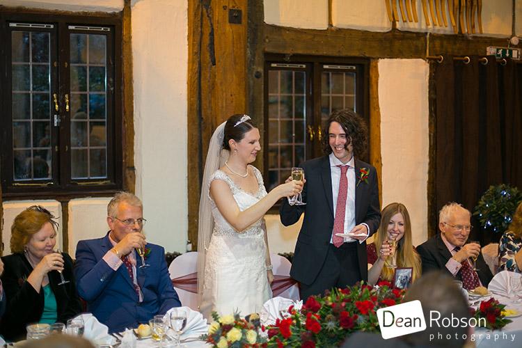 Bedford-Barns-Hotel-Wedding-2015_43