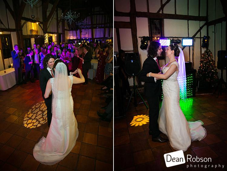 Bedford-Barns-Hotel-Wedding-2015_44