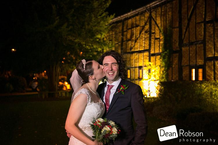 Bedford-Barns-Hotel-Wedding-2015_48