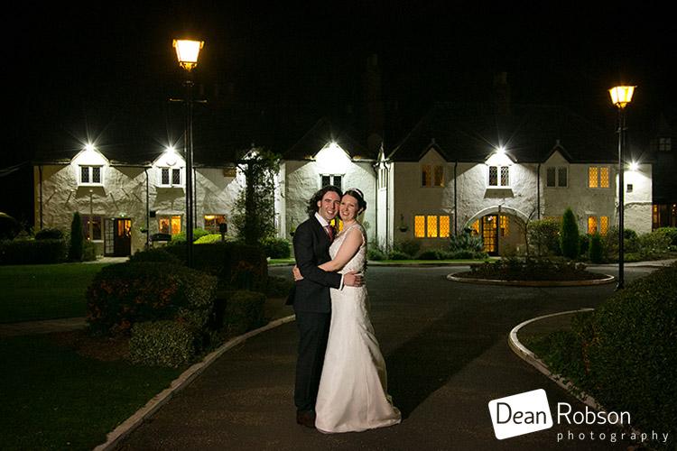 Bedford-Barns-Hotel-Wedding-2015_49