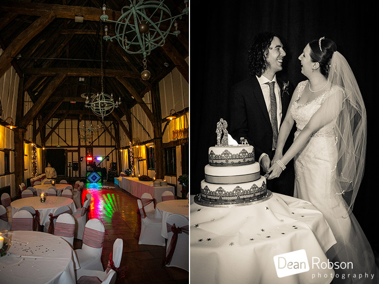 Bedford-Barns-Hotel-Wedding-2015_50