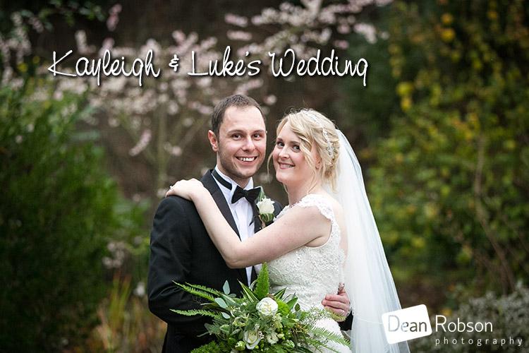 Gaynes-Park-Wedding-Photography-2015_01